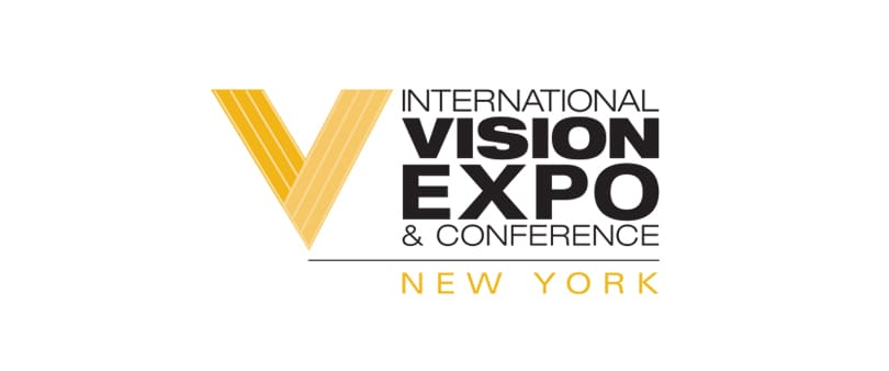 Vision-Expo
