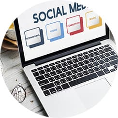 Grow Your Eye Care Business with Social Media