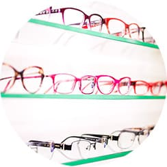 The New Rules of Selling Eye Wear