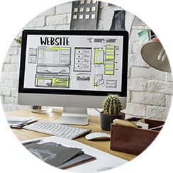 Make Your Website a Sales Tool