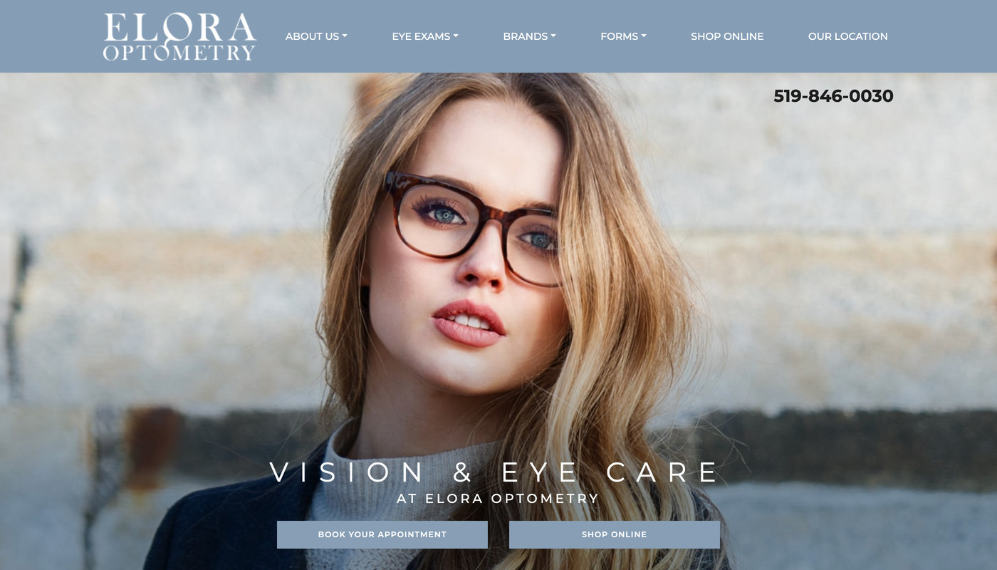 https://eloraoptometry.com/