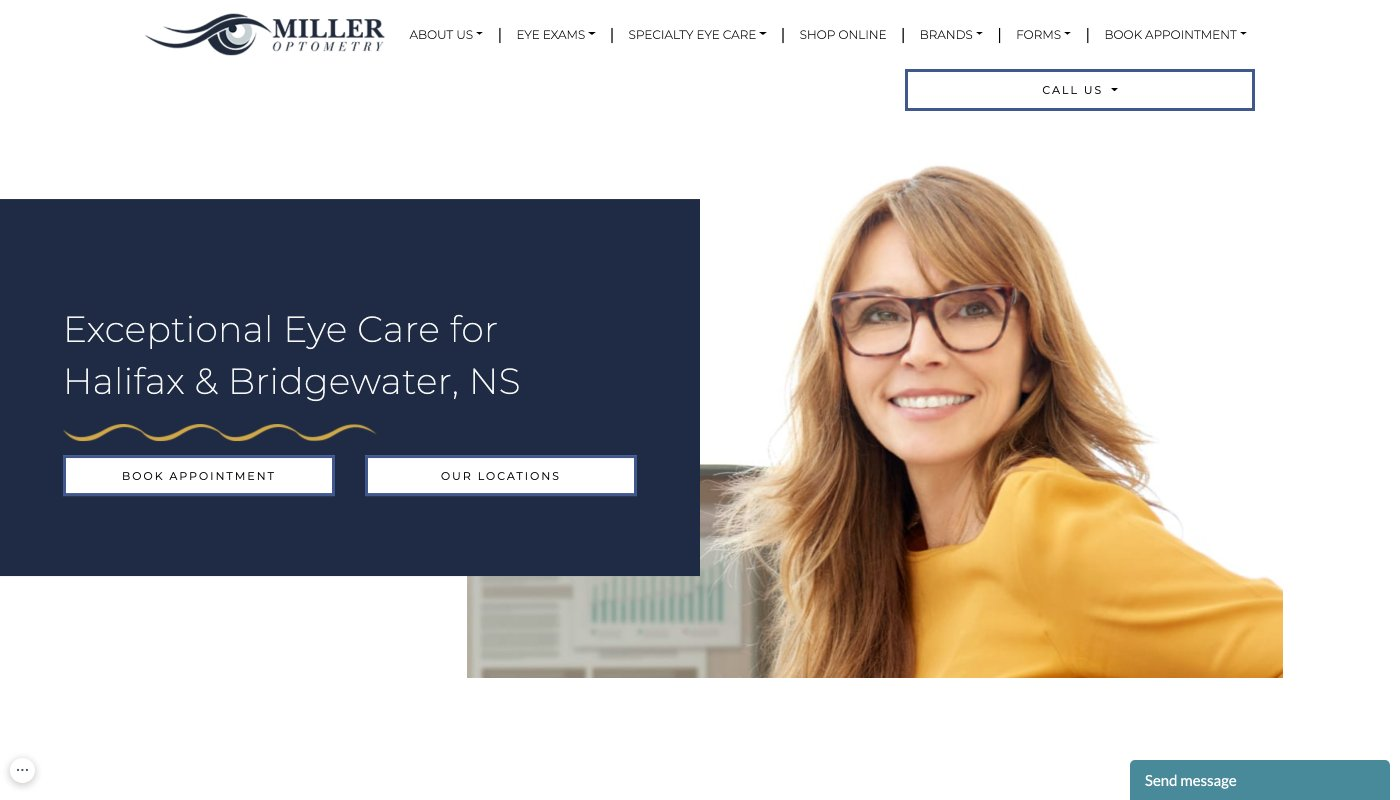 https://milleroptometry.ca/