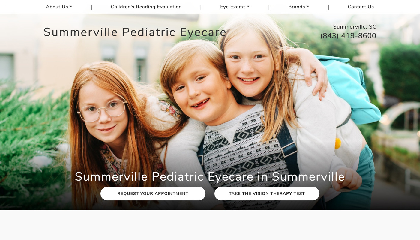 https://summervillekids.com/