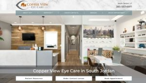 https://coppervieweyecare.com/